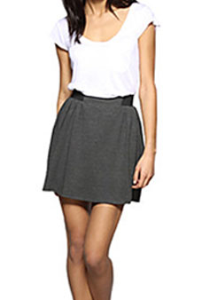 Picture for category Skirts