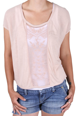 Picture of Element Row Dust Women's Top
