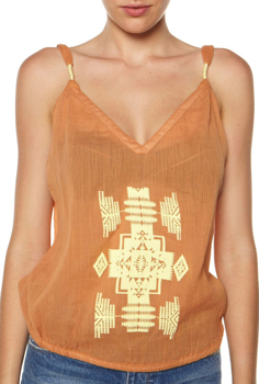 Picture of Billabong Women's Top
