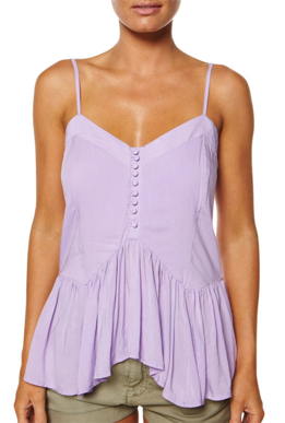 Picture of Jorge Women's Top
