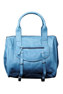 Picture of Stylish Shoulder Bag