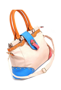 Picture of Michael Kors Portable Handbag