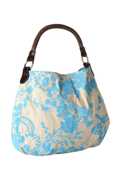 Picture of Pretty and Witty Handbag