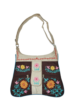 Picture of Stylish Bohemian Handbag