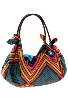 Picture of Stylish Summer Handbag