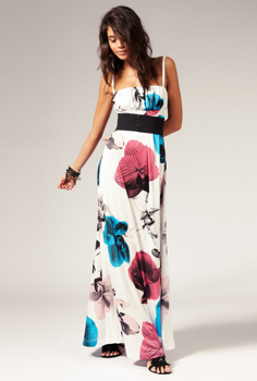 Picture of Maxy Dress