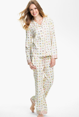 Picture of Sweet Pj's