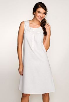 Picture of Dress Nightie
