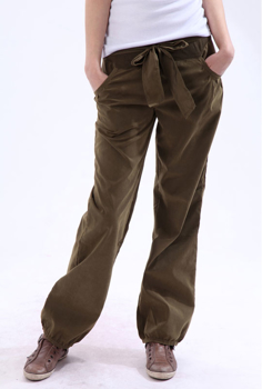 Picture of Summer Pants
