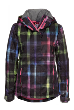 Picture of Roxy Snowboard Jacket