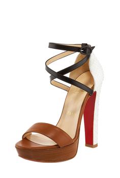 Picture of Summerissima Sandals