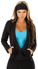 Picture of Women's Sports Jacket - Grouped