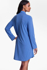 Picture of Blue Shirt Sleepwear - Grouped