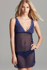 Picture of Cosabella Whisper Babydoll