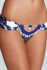 Picture of Bandeau Bathing Suit