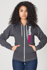 Picture of Women's Sports Hoodie