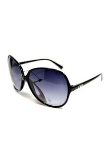 Picture of DG30 S5 DG Eyewear Celebrity Inspired Vintage Women's Sunglasses DG30 S5 DG Eyewear Celebrity Inspired Vintage Women's Sunglasses - Variant 1